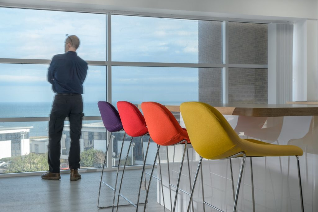 lighthouse view flexible leases