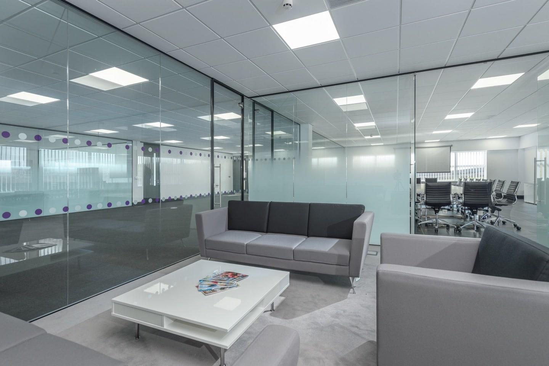 durham serviced offices